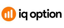 iqoption trading