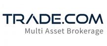 broker trading