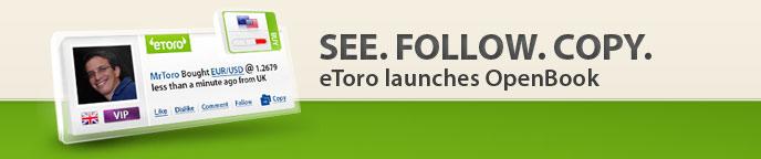 etoroopenbook