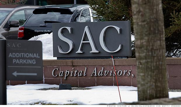 Sac Capital Advisors