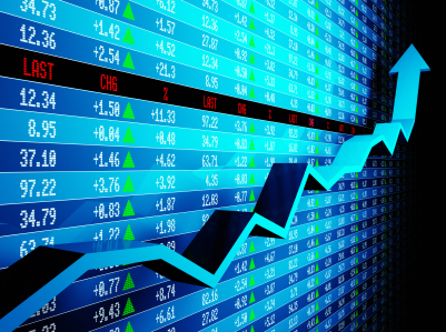 4 consigli per fare trading opzioni binarie