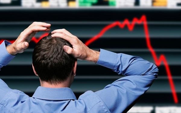 approccio psicologico trading online