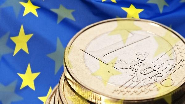 finanziamenti europei
