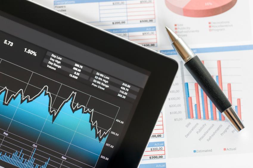 Ottimi simulatori per fare trading online