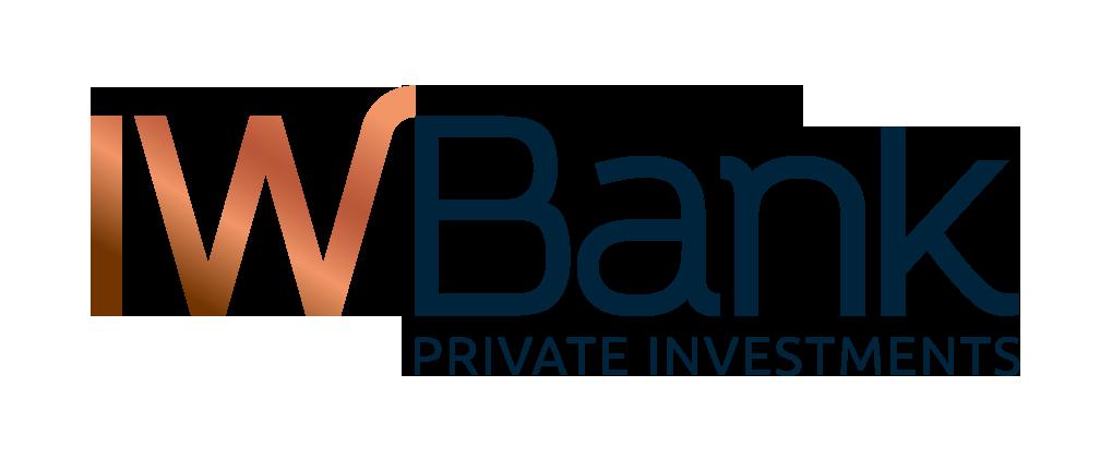 IW Bank Trading online: guida alle piattaforme di trading