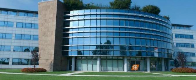 Veneto Banca versa 441 milioni di euro ai soci