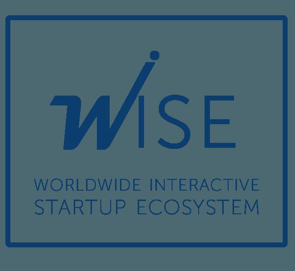 Wise, startup italiana riceve 6,5 milioni di finanziamento
