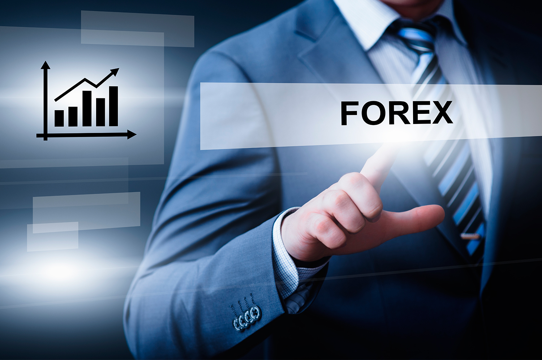 Profitti Forex della scorsa settimana: cosa ci attende?