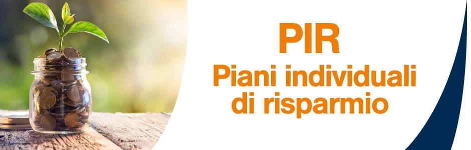 Investimenti news strumenti finanziari trading online for Piani di coperta online