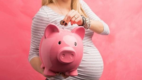 mamma fare soldi da casa