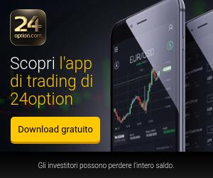 finanza trading