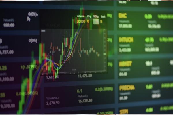 I 5 migliori broker per principianti dove iniziare a fare trading online ...